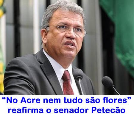 Petecao