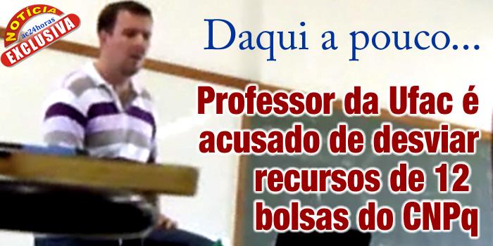 professor_ufac_capa