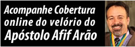 arte_afiff_capa