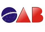 OAB_logo_DDD