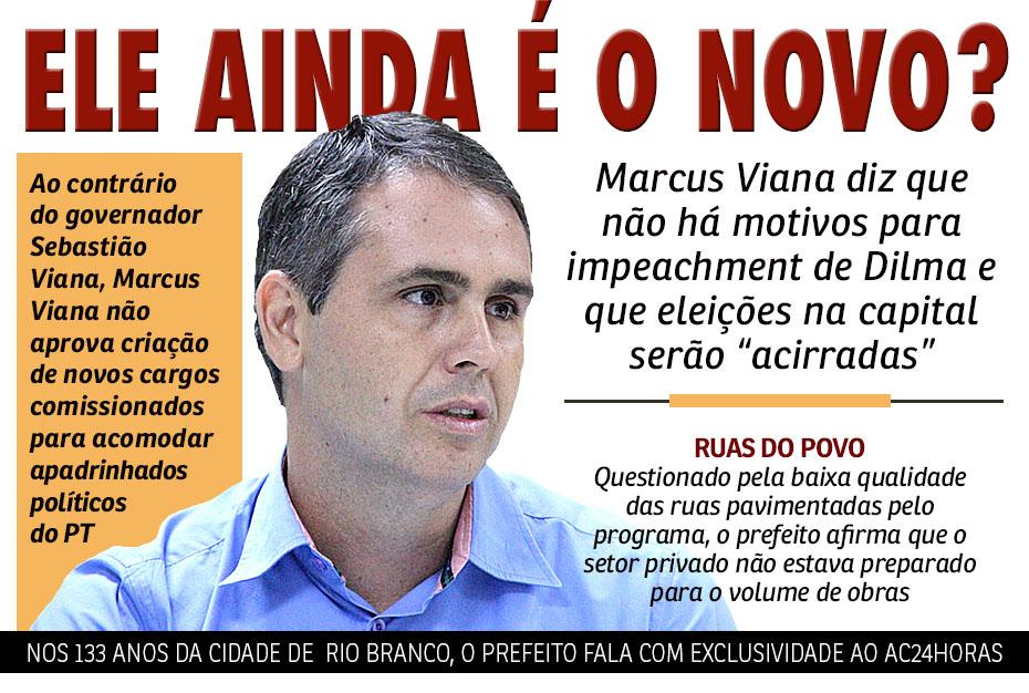 Viana_01
