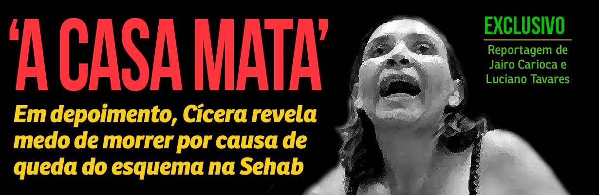 1_casamata_capa1230H