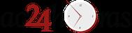 ac24horas.com – Notícias do Acre