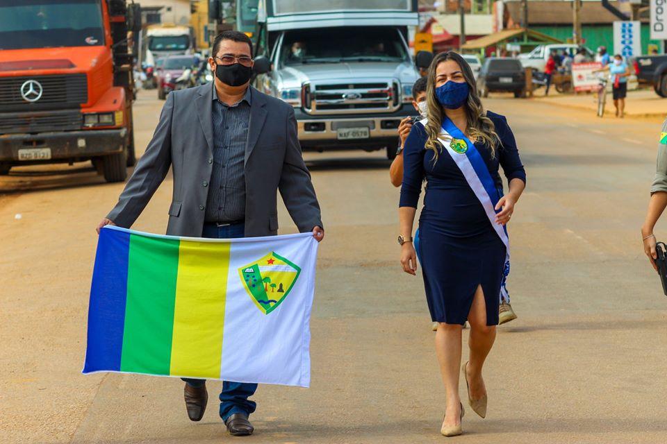 110 ANOS BRASILEI (1)