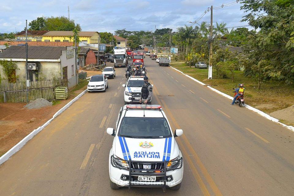 110 ANOS BRASILEI (3)