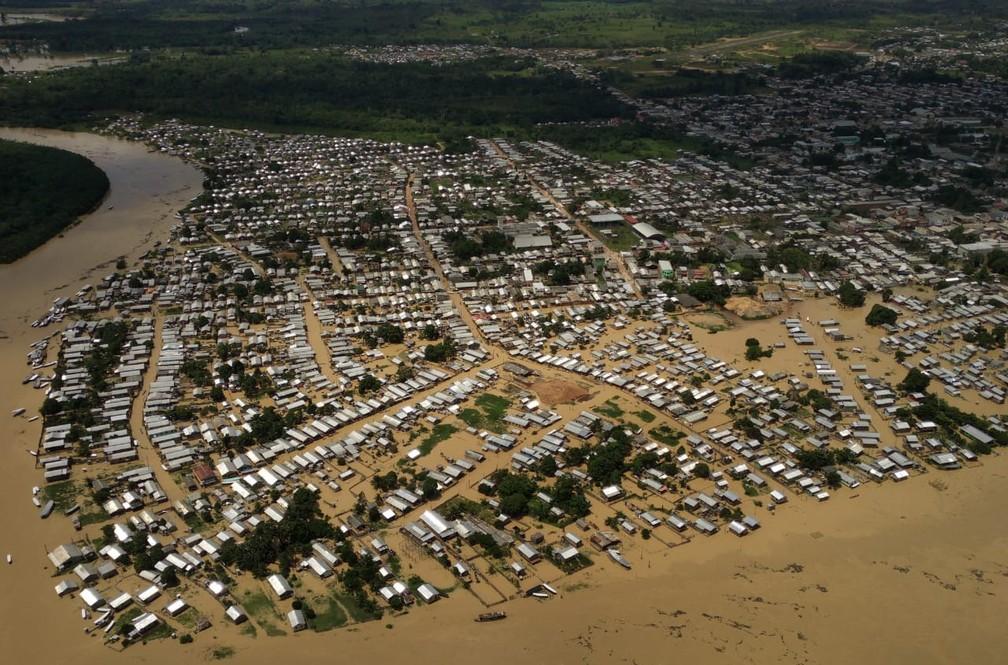 TARAUACA-ALAGADO.jpg