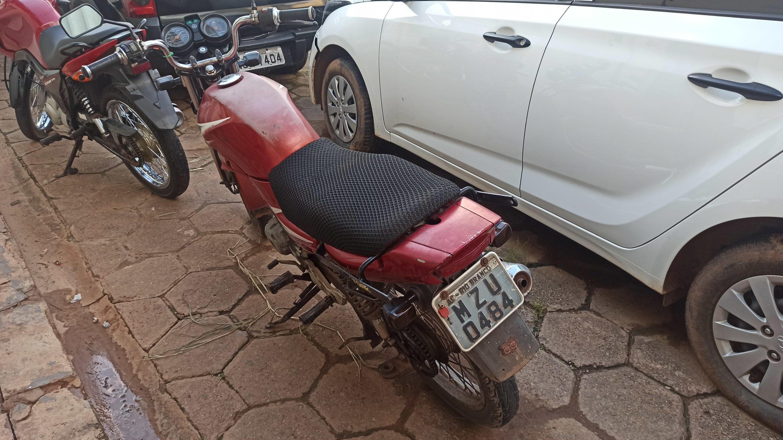 moto roubada (2)