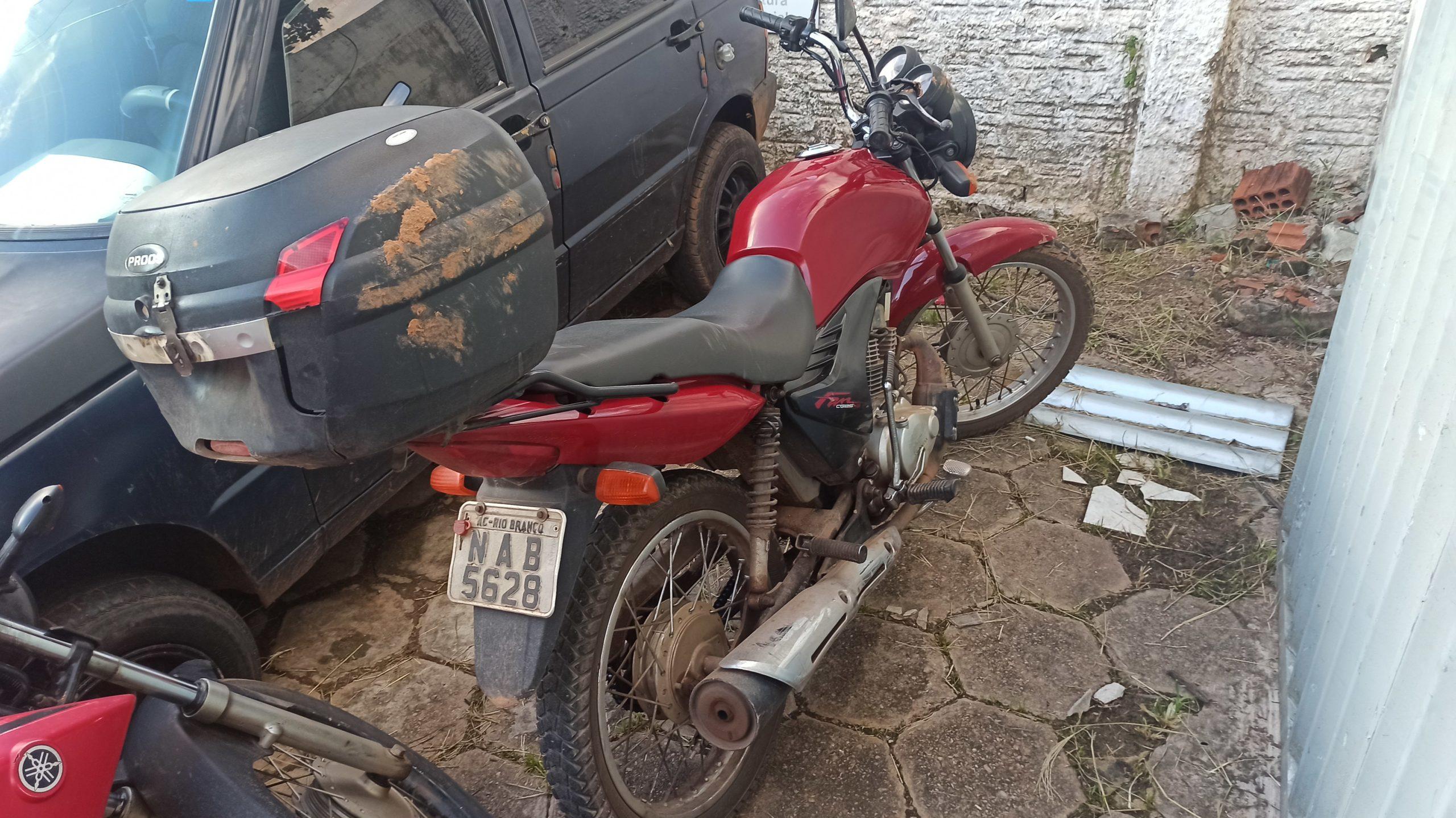moto roubada (3)