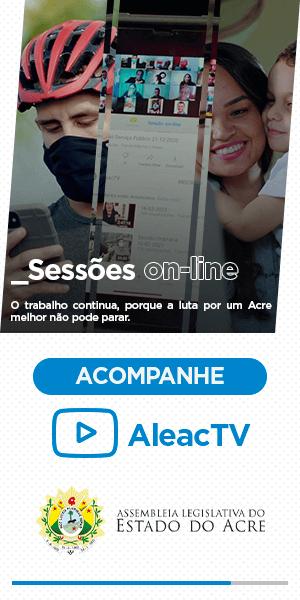 ac24horas_aleac_300x600_tiny