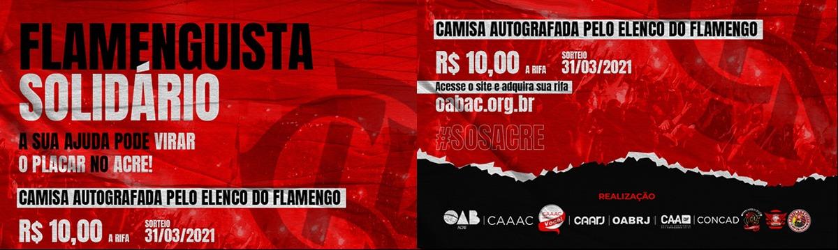 banner_flamengo