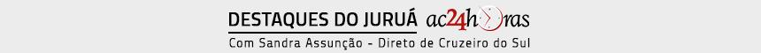 destaques_jurua