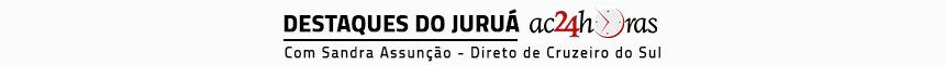 destaques_jurua2