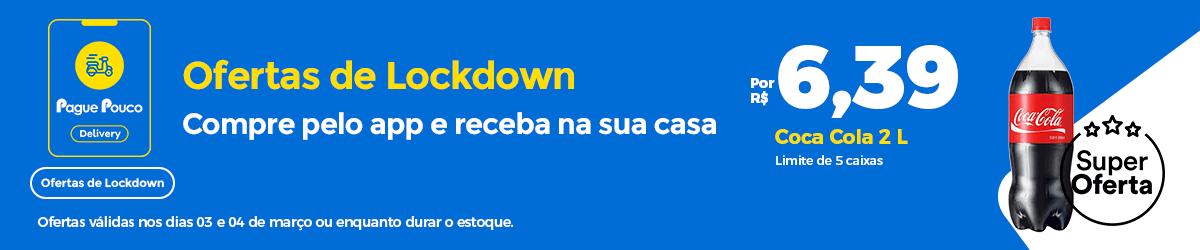 1200×250 lockdown AC24 (1)