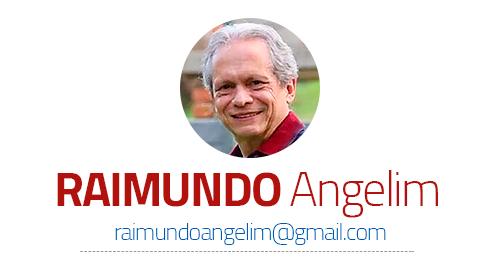 cabeca_raimundo_angelim