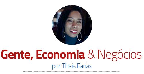 cabaeca-coluna-ac24horas-gente-economia-negocios