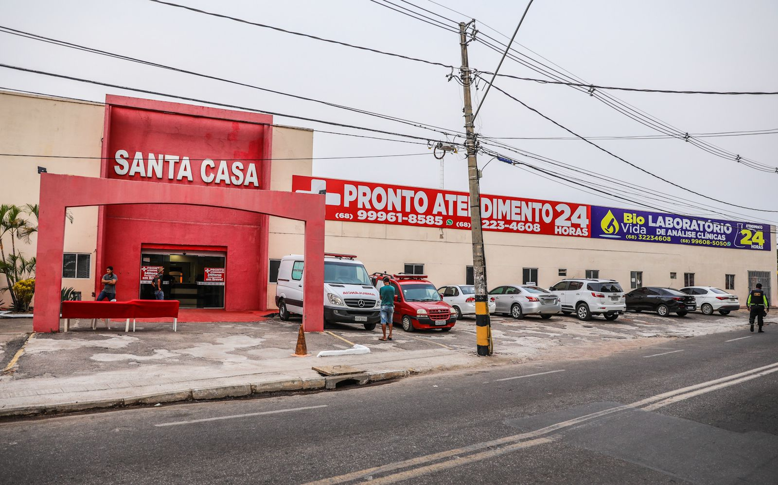 SANTA CASA (12)