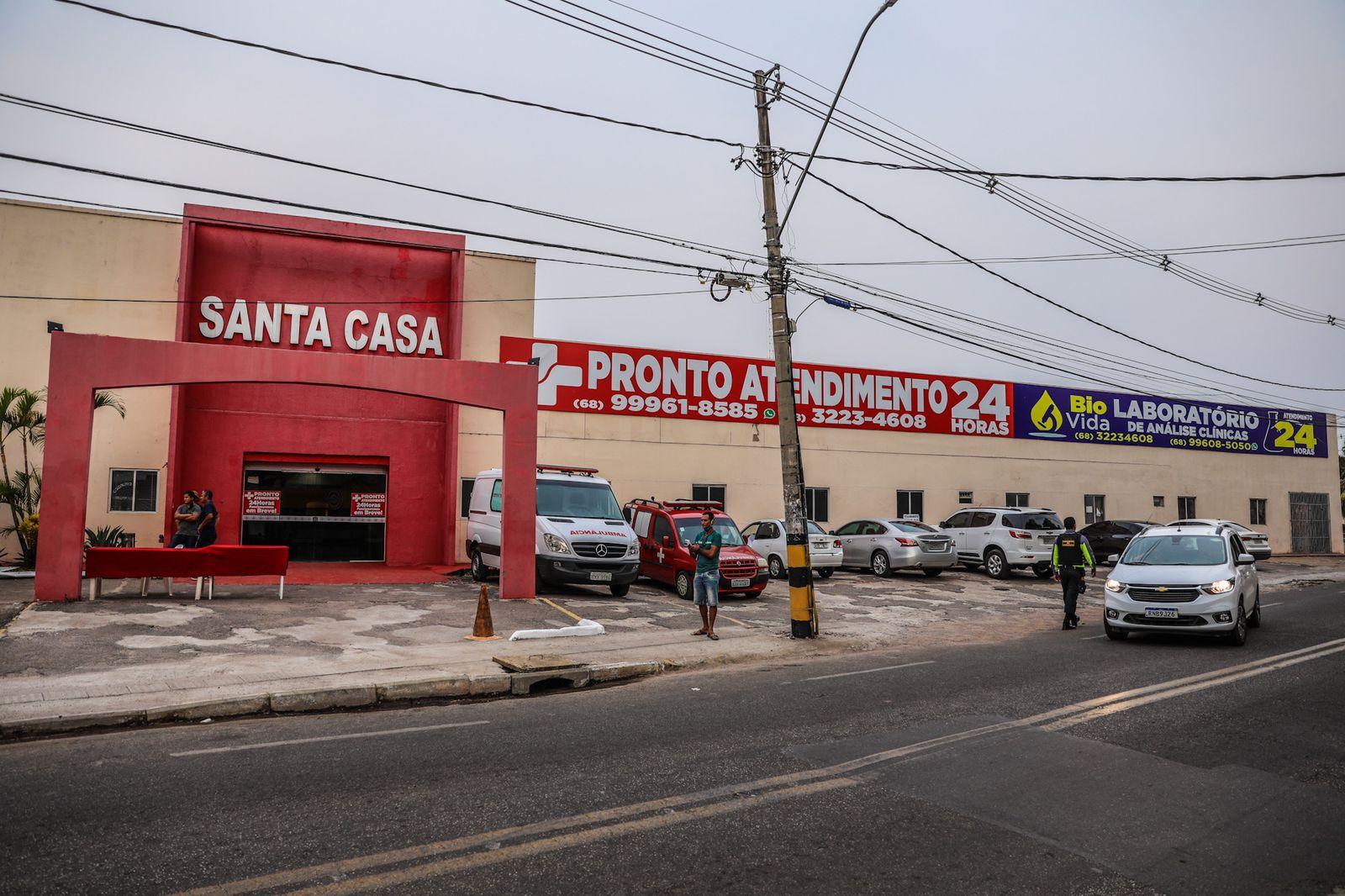 SANTA CASA (15)